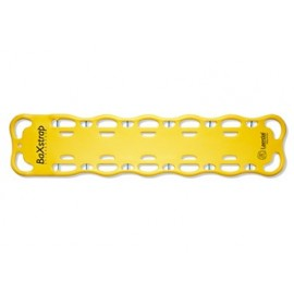 Laerdal BaXstrap Spineboard - Each
