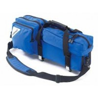 FERNO 02 CARRYING BAG
