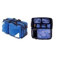 FERNO 5100 OXYGEN BAG