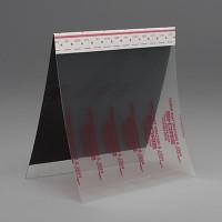 HINGE LIFTER BLACK WITH WRITE TAB ( 12 PER BOX )