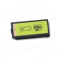 BATTERIE ZOLL AED-PRO NON RECHARGEABLE