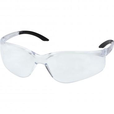 Z2400 Series Safety Glasses