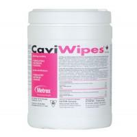 CAVIWIPES 160/POP-UP DISPENSER