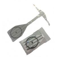 Prestan Professional Adult Series 2000 Ventilation Lung Bag 50 - Pack.