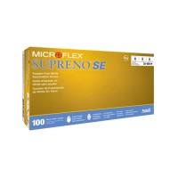 MICROFLEX® Supreno® SE SU-690 Large