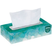 KIMBERLY-CLARK  Kleenex® Facial Tissue Ply  2