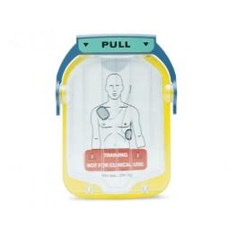 Adult Training Pads Cartridge - Each