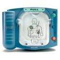 Defibrillator OnSite - Each