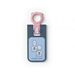 Infant/Child key for FRx - Each