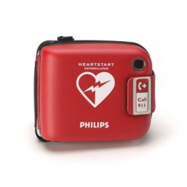 Standard Carry Case - Each