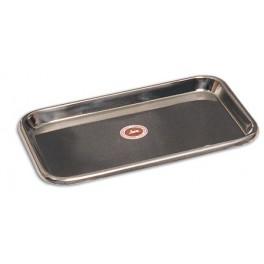 Instrument tray (S/S)