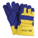 Winter fitters Gloves Thinsulate Lining (12 pairs)