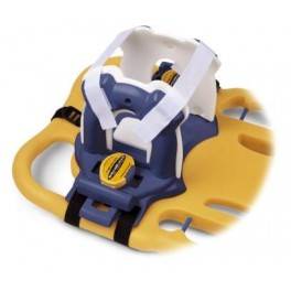 SpeedBlocks Head Immobilizer - Each