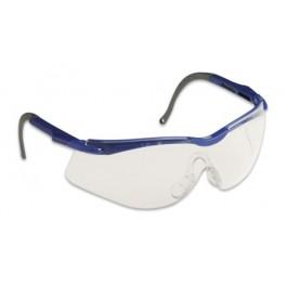 N-Vision T56555B - Clear