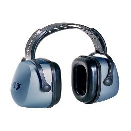 Clarity® - C3 Ear Muffs
