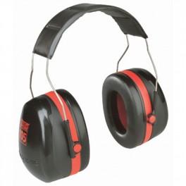 Peltor® H10, Optime 105 Ear Muffs
