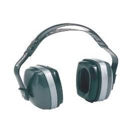 V3 Viking® Ear Muffs