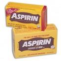 Aspirin™