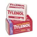 Tylenol™ Extra-strength