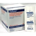 CONFORMING BANDAGE 15.0cm. x 3.7m. (6in. x 4.1y.) (Package of 6)