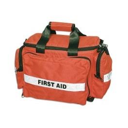 First Responder Kit 5000