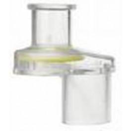 Laerdal one-way valve - Each