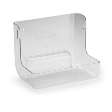 Philips Acrylic AED Wall Mount