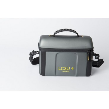 Laerdal Compact Suction Unit (LCSU®) 4 Carry Bag
