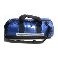 SOFTPACK CLAMSHELL CARRYING CASE