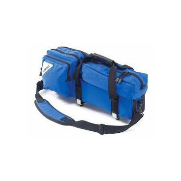 FERNO 5120 CARRYING BAG