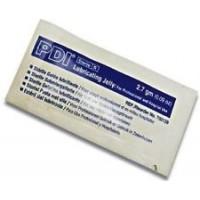 PDI Sterile Lube Jelly 2.7 Grams