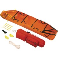 Sked® Basic Rescue Systems