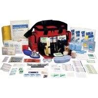 Trauma & Crisis First Aid Kit - SMALL