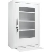 Medicine-Style Cabinet