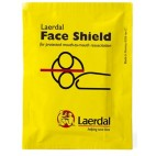Laerdal Face Shield (50/pkg)