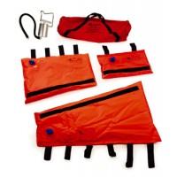 Ferno Vacuum Splint Kit