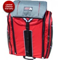 SUMMIT BACK-PACK PREM. RÉP. ANGUS