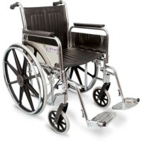 AIRGO WHEEL CHAIR