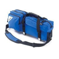 FERNO 5121 OXYGEN CARRYING BAG