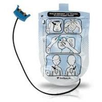 LIFLINE CHILD ELECTRODE