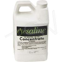 Eyesaline ® Concentrate Eyewash Solution