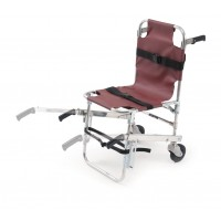 FERNO COMBO 107 STAIR CHAIR STRETCHER