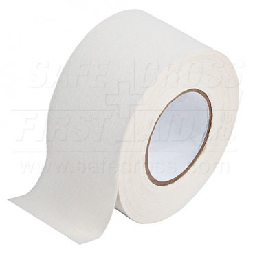 TRAINERS TAPE-COTTON CLOTH 3.8cm X 13.7m