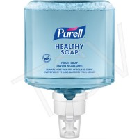 PURELL CRTHEALTHY SOAP HIGH PERFORMANCE FOAM FOR ES8 DISPENSER