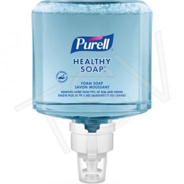 PURELL CRT HEALTHY SOAP HIGH PERFORMANCE FOAM FOR ES8 DISPENSER
